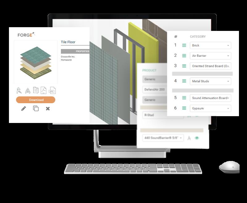 BIMsmith | Building Product Data for Revit